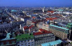 Hotel for sale in Austria, Vienna