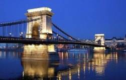Hotel 3* in Budapest for Sale with 58 rooms, Restaurant, Bar, 2 Commercial spaces