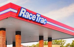 Fuel Station RACETRAC in the state of Florida for Sale, Lease Agreement ends 2024
