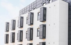 Student Accommodation for sale in UK, London