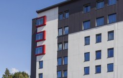 Student Accommodation for sale in UK, Nottingham
