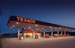 Petrol station for sale in UK, England