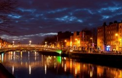 Hotel for sale in Ireland, Dublin