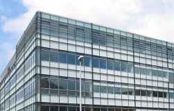 Office Building fo sale in Netherlands, Amsterdam