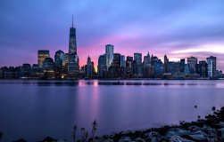 Hotels for sale in USA, New York, Manhattan