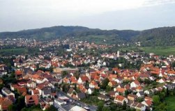 Hotel for sale in Germany, Baden-Wurttemberg