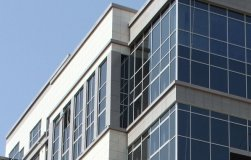 Office building for sale in Germany, Hesse