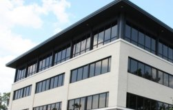 Office properties for sale in Germany