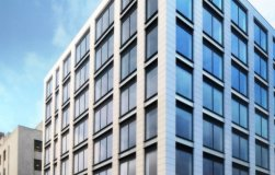 Offices for sale in UK, England