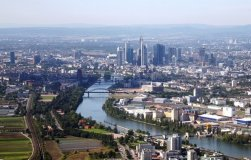 Hotel for sale in Germany, Frankfurt