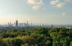 Apart hotel for sale in Germany, Frankfurt