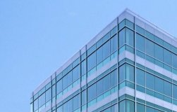 Office property for sale in USA, New York