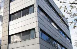 Office building for sale in Austria, Linz